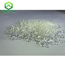 Matéria prima da resina do poliuretano de TPU