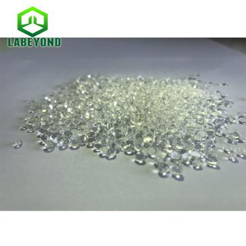 Resina de poliuretano de TPU Materia prima