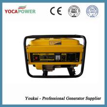 3 кВт Четырехтактный двигатель Мощность бензиновый генератор