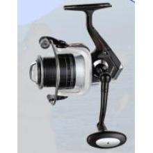 Хорошее качество Рыбалка Lure Китай Рыболовные принадлежности Мелкие катушки Рыбалка Reel