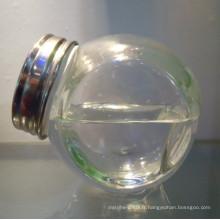 Difenoconazole 250g / l CE