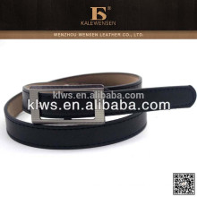Gold metal skinny belt 2014 skinny bling belt
