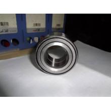 Dac30580042 de rolamento de roda de carro