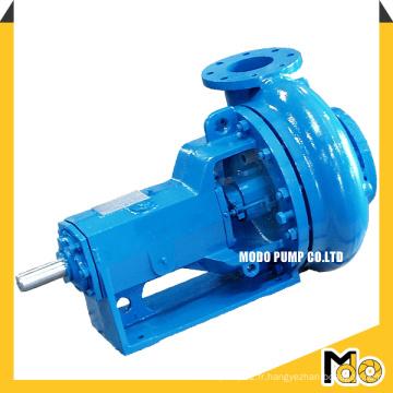 Pompe centrifuge à boue Oilwell pour forage à vendre