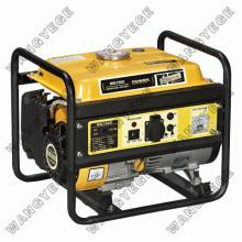 Portable 1kw gasoline generator