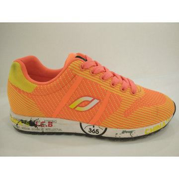 2016 New Fashion Running Shoes for Women