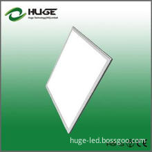 2013 NEW HIT! led panel outdoor with ERP,RoHS,CE,50000 hours