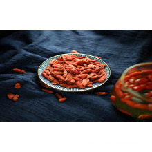 goji berry is good for human