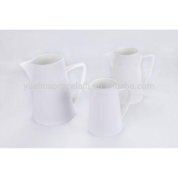Chinesisches Porzellan-Flaschenglas