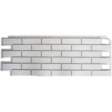 Painel de parede do tijolo falso (4) (vd100401)