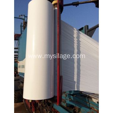 Standard Agriculture Baler Wrapping Film