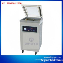 Однокамерные вакуумные упаковочные машины (DZQ500-2D)