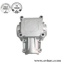Piezas de fundición de hierro de alta precisión Ningbo