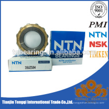 NTN Exzenterlager RN205M
