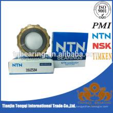 Rodamiento excéntrico NTN RN205M