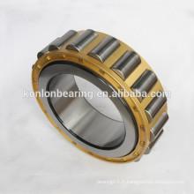 Roulement à rouleaux cylindriques à faible bruit en porcelaine nj210