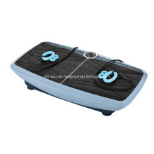 Bluetooth Body Shaper Vibrationsplattenmaschine