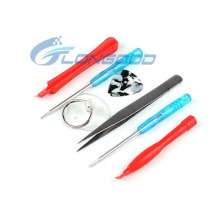 for iPhone 4 Repair Opening Tools Kit Set