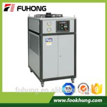 Ningbo FUHONG 3HP HC-03WCI China fornecedor de refrigeração a água profissional para máquina de moldagem por injeção