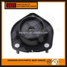 Крепление стойки для Toyota Camry ACV40 Автомобильные детали 48760-33080