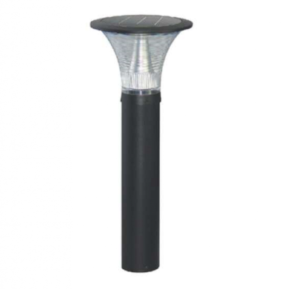 Waterproof LED Soft Bright 3.5W Solar Lawn Lamps