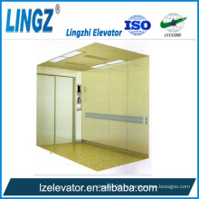 Vvvf Тип больничного лифта