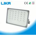 30W Горячая распродажа проектор светодиодный прожектор