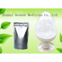 Абсолютин высокого качества абриотицин эритромицин для антибактерий