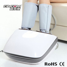 Air Pressure Shiatsu Foot Calf Massager