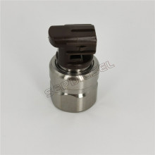 Électrovanne pour injecteur Denso 095000-5600