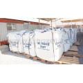 Top and Bottom Spout FIBC Big Bag for Industrial Salt