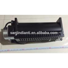 Ventilateur d'ascenseur FB-9B Ventilateur d'extraction d'air