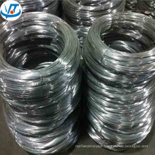 Stainless Steel Wire 2MM 304 201 316 Annealing stainless wire steel