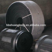 Excellent quality Oil Resistant Conveyor Belts - HOR (Heat & Oil Resistant) Belts Price