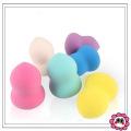 Sofeel beleza Fundação esponja Puff cosmético