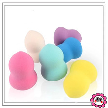 Sofeel Beauty Foundation Sponge Puff Cosmetic
