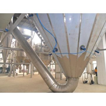 Collagenl atomiseur spray dryer