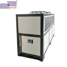 3HP Laser Water Chiller Industrial Evaporative Air Cooler