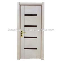 Популярные Проекты Традиционных Офиса Меламина Двери