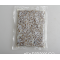 150g three fresh hot pot bottom material