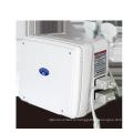 ДГ-360 высокое качество изображения портативный ультразвуковой аппарат цена
