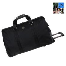 OEM Duffel/Travel Bag