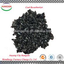 2015 Carbon Raiser / Carvão antracito calcinado / carburante