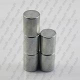 Rod NdFeB Magnet (N35-N52)