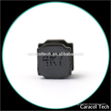 Surface Mount Device SMD Coil Inductor