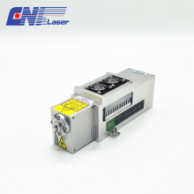 Hochleistungs-Q-Switch-1064-nm-Laser für Lidar