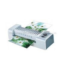 Regular Size Transparent Pouch Film for Wholesale