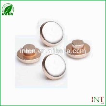 Industrial High technologies electronic contact accessories switch contacts