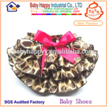 wholesale leopard lovely High Quality Bloomers
