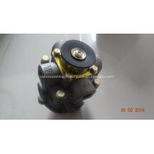 Kit d'outils de maintenance de pièces Terex 15273051